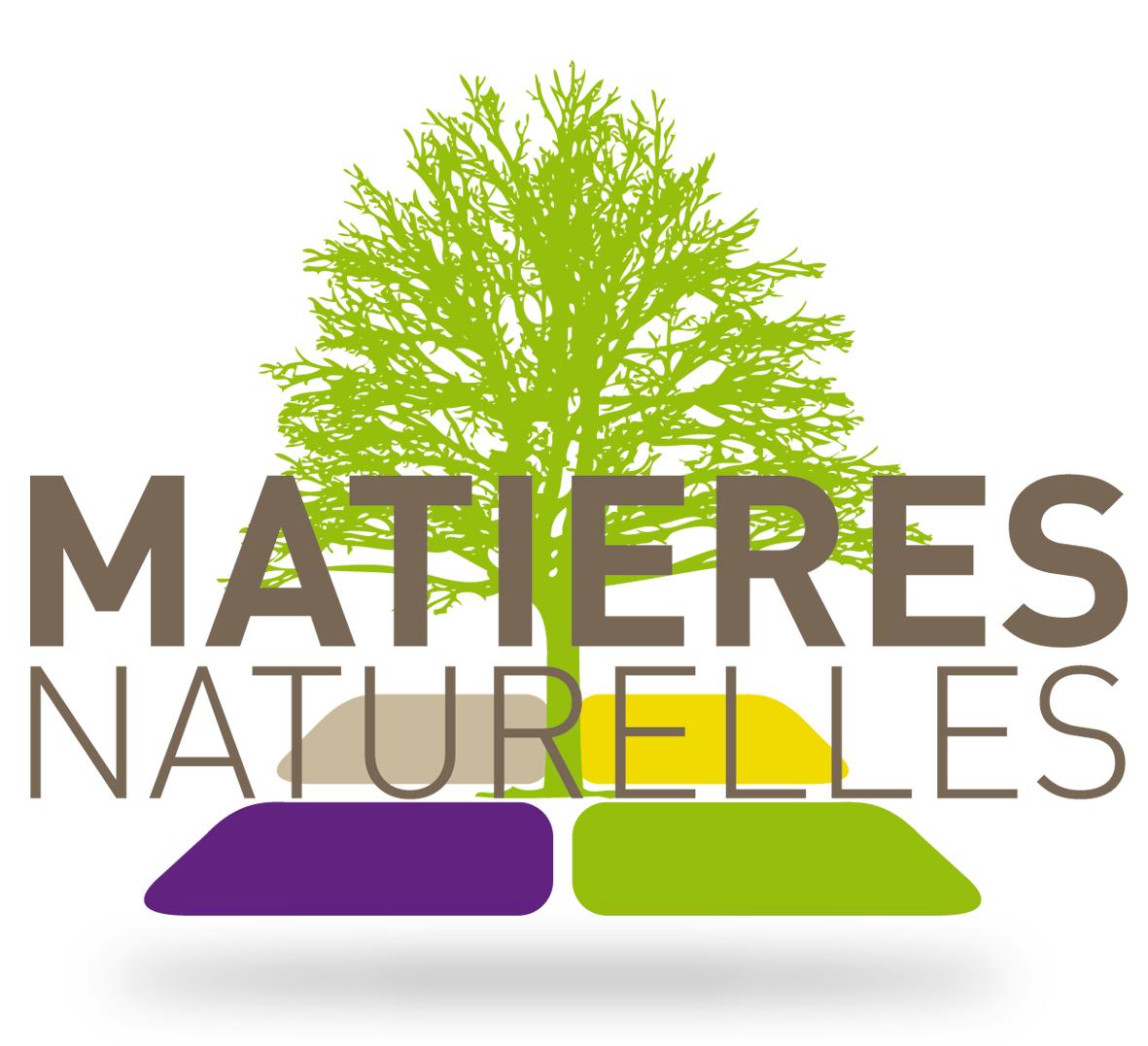 Matières Naturelles